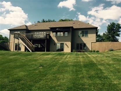 2335 Darnell Lake Drive Mishawaka, IN MLS# 201438686