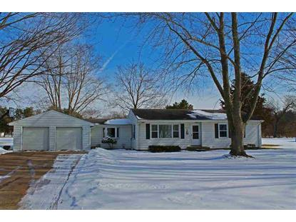 56086 Harman Dr Mishawaka, IN MLS# 201441078