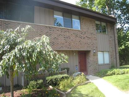 1509 Wildflower Way South Bend, IN MLS# 201441777