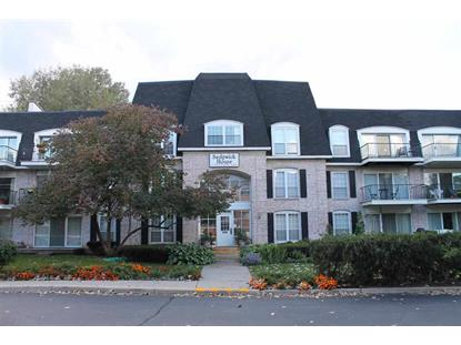 820 Lincolnway West #105 Mishawaka, IN MLS# 201444366