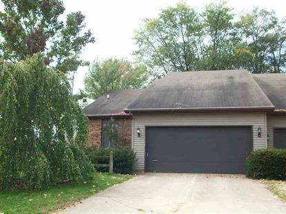 225 Kline St. Mishawaka, IN MLS# 201445559