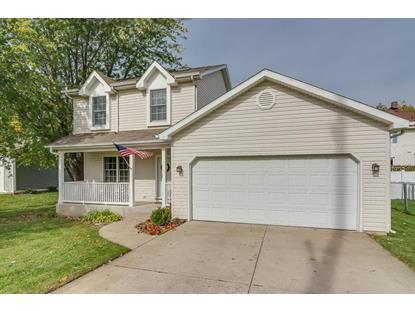 3936 E 3rd Mishawaka, IN MLS# 201447603