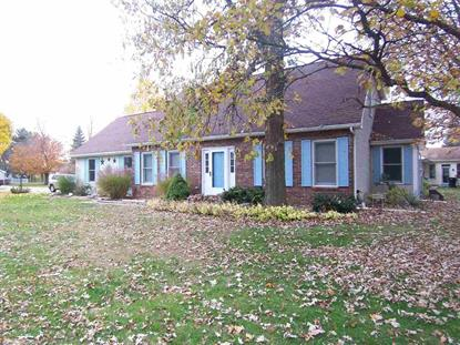 56290 Kingsmen Ct Mishawaka, IN MLS# 201448199
