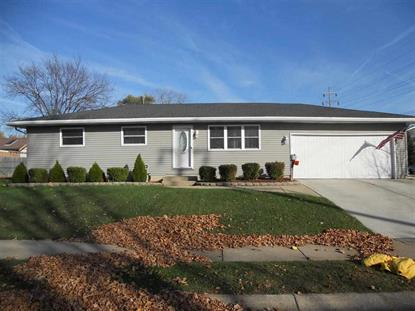 1030 Penn Avenue Mishawaka, IN MLS# 201448483