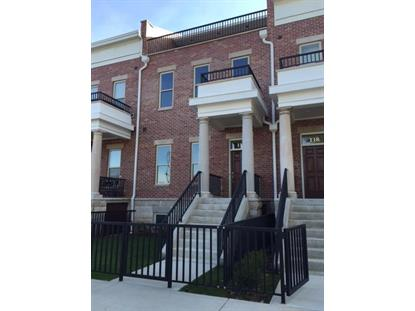116 S Niles South Bend, IN MLS# 201449924