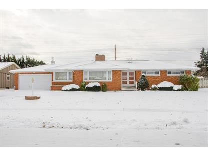 707 W 12th Mishawaka, IN MLS# 201450253