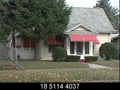 409 Howard St, South Bend, IN 46617