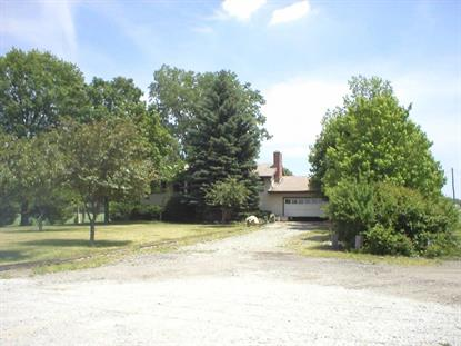 55100 Fir Rd. Mishawaka, IN MLS# 201503544