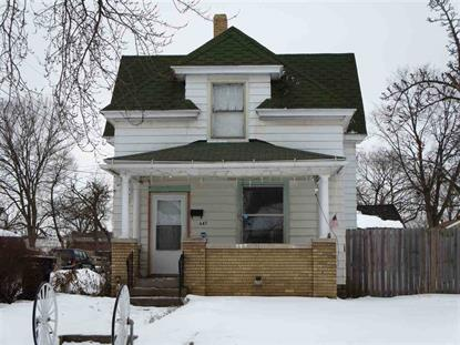 843 S 28th St, South Bend, IN 46615