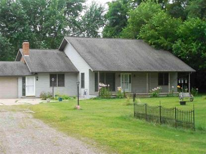 29634 County Road 2, Granger, IN 46530