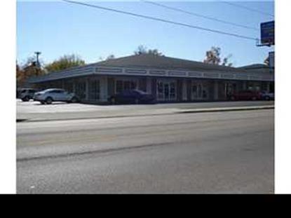 2809 LINCOLN Avenue Evansville, IN 47714 MLS# 201514266