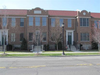 211 W Mishawaka Avenue Mishawaka, IN MLS# 201516024