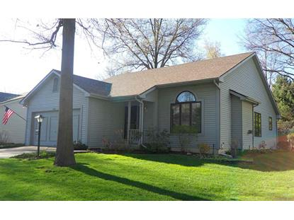 3446 Creekview Dr, South Bend, IN 46635