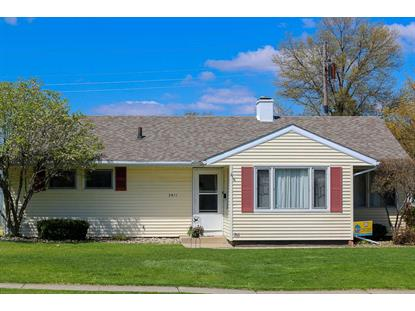 3411 Whitcomb Ave, South Bend, IN 46614