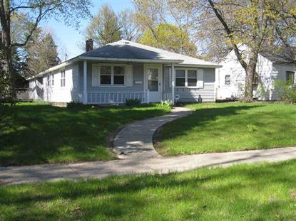 1251 E Colfax Ave, South Bend, IN 46617