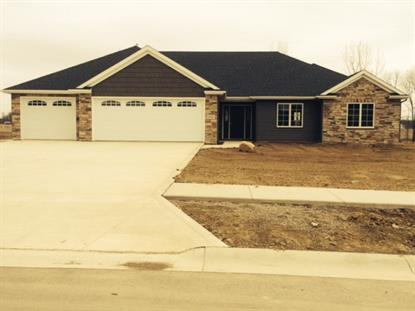 502 Thoroughbred Lane Auburn, IN MLS# 201522222