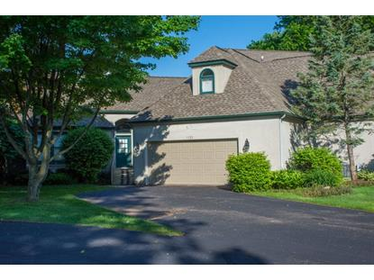 1523 N Lake George Drive Mishawaka, IN MLS# 201525289