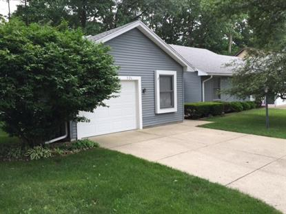 521 Lowell Wood S Mishawaka, IN MLS# 201530317