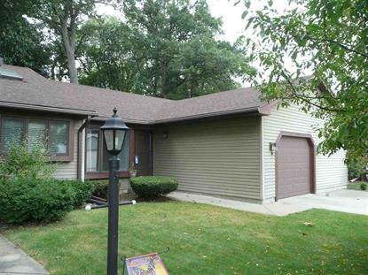 1729 W Lowell Wood Mishawaka, IN MLS# 201530349