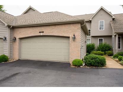 3813 Emerald Bay Mishawaka, IN MLS# 201530620