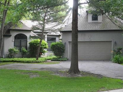 1522 Cedar Springs Ct. Mishawaka, IN MLS# 201531417