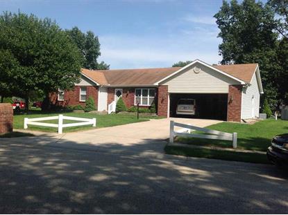 Real Estate for Sale, ListingId: 34657713, Osceola,IN46561