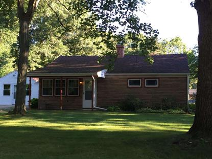 13721 Haynes Mishawaka, IN MLS# 201538600
