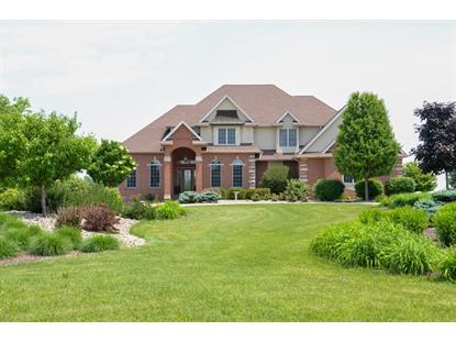 61640 Dogwood Mishawaka, IN MLS# 201538910