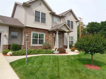 Real Estate for Sale, ListingId: 35245335, Osceola,IN46561