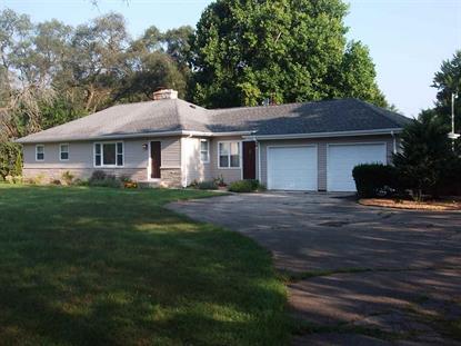 Real Estate for Sale, ListingId: 35326187, Osceola,IN46561