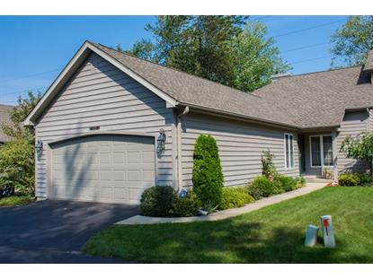 1418 Lake Stream Mishawaka, IN MLS# 201542965