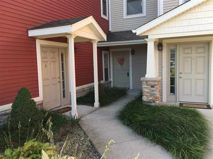 5625 irish way unit 6 Mishawaka, IN MLS# 201544325