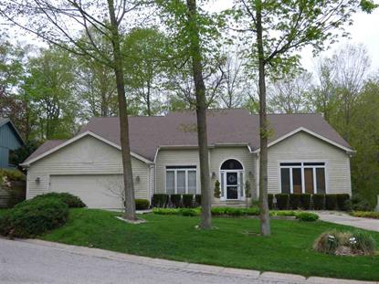 906 Handlebar Road Mishawaka, IN MLS# 201550383
