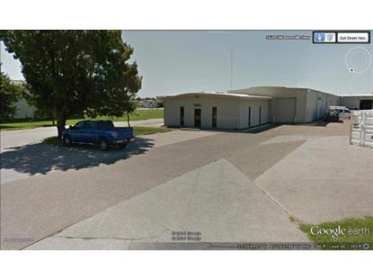 5601 Old Boonville Highway Evansville, IN 47715 MLS# 201555504