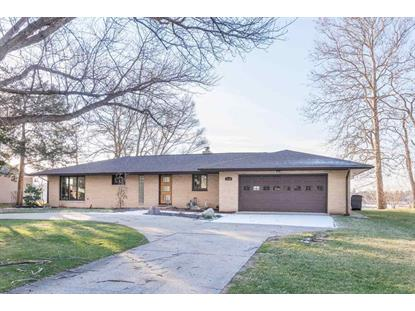 12140 Jefferson Boulevard Mishawaka, IN MLS# 201603663