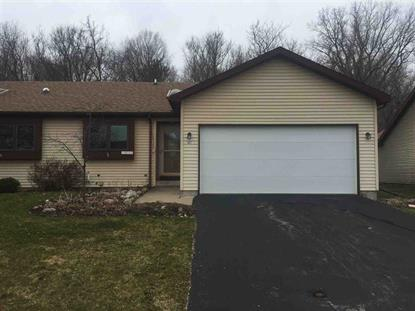 1027 Wheatstone Mishawaka, IN MLS# 201611597