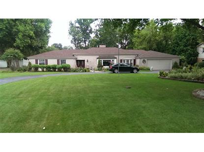 15668 Windingbrook Mishawaka, IN MLS# 201619657