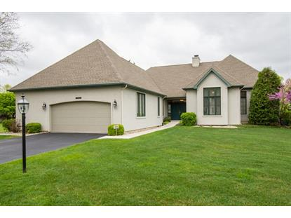 1534 S Lake George Mishawaka, IN MLS# 201620284
