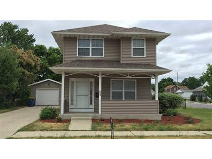 622 E Grove Mishawaka, IN MLS# 201628145