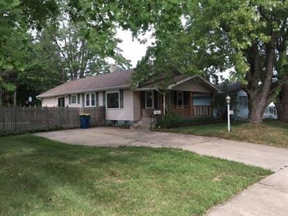 207 N Oakland Avenue Mishawaka, IN MLS# 201630879