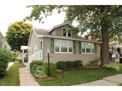 408 W 12th Street Mishawaka, IN MLS# 201632387