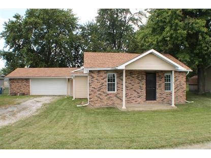 625 Capital Avenue Mishawaka, IN MLS# 201633540