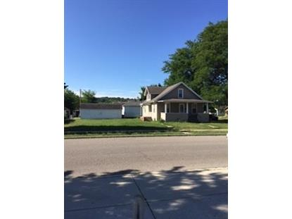 2219 W 6th Street Mishawaka, IN MLS# 201637012