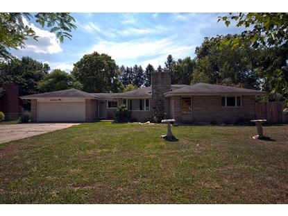 16250 Ireland Road Mishawaka, IN MLS# 201637480