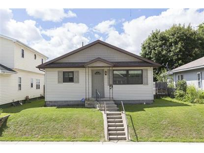 207 Monmoor Avenue Mishawaka, IN MLS# 201639148