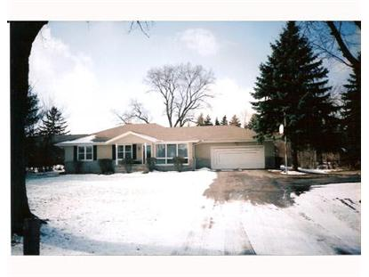 54771 FIR RD Mishawaka, IN MLS# 586711