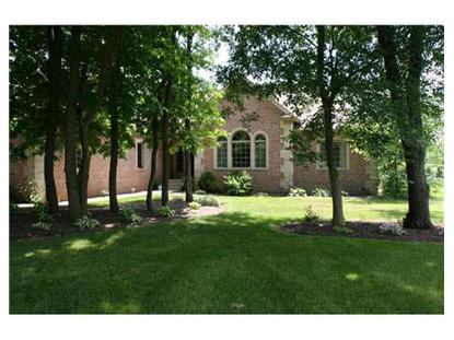 2335 DARNELL LAKE DR Mishawaka, IN MLS# 678873