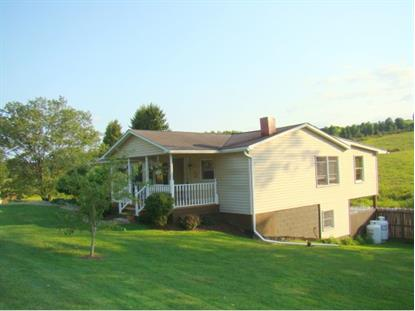 757 INDIAN BROOK RD Greene, NY MLS# 194125