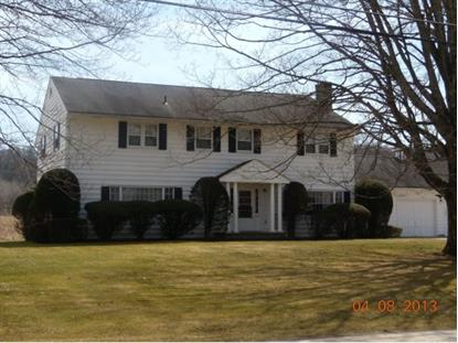 1466 COUNTY RD 32 Greene, NY MLS# 194621