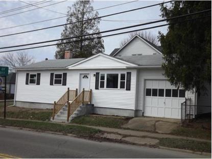 2301 Watson Blvd, Endicott, NY 13760